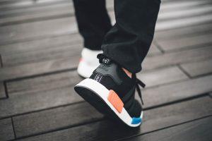 Hardloopwinkel-stress: Waar moet je op letten bij het kopen van hardloopschoenen?
