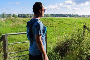 3 onmisbare sportartikelen voor trailrunners!